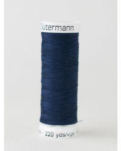 Gutermann polyester naaigaren 200 m nr 310