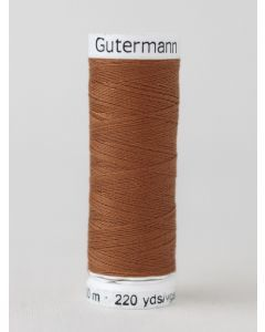 Gutermann polyester naaigaren 200 m nr 448