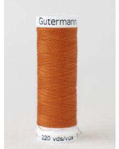 Gutermann polyester naaigaren 200 m nr 982