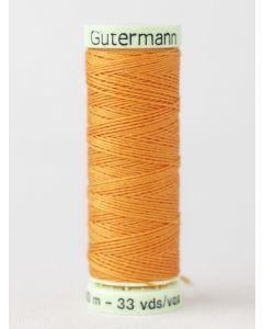 Gutermann Cordonnet polyester 30 m nr 350