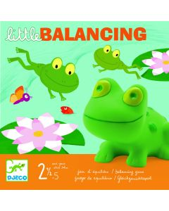 Djeco Little Balancing 2,5+