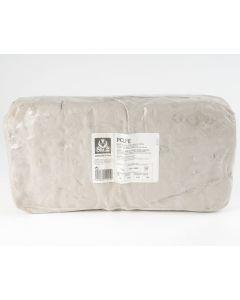 Papierklei 12,5 kg crème