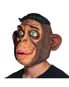 Masker latex Meneer De Aap