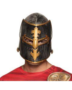 Helm kruisvaarder