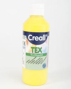 Creall textielverf 250 ml