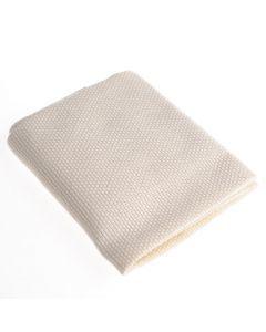 Punchneedle stof 60 x 50 cm