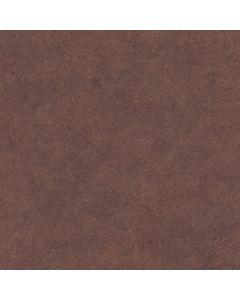 Lokta Végétales 80 g 50 x 75 cm donkerbruin