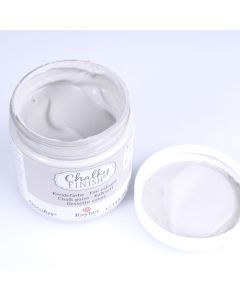 Chalky Finish 118 ml licht topaas