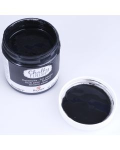 Chalky Finish 118 ml zwart