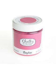 Chalky Finish 118 ml lila