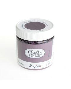 Chalky Finish 118 ml braam