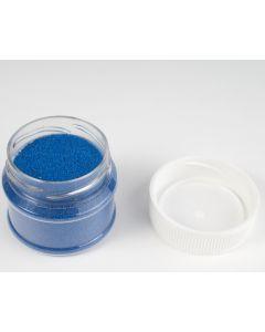 Sandy Art zand 50 g ultramarijnblauw