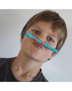 Feest - in een - doos: Fimo pennen