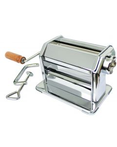 Artemio pastamachine voor Fimo