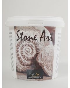 Powertex Stone Art 250 g