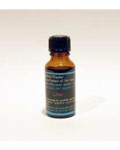 Geurstof voor zeep 20 ml sering