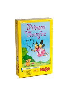 Haba Prinses toverfee 4+