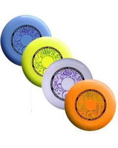 Frisbee Discraft Freestle Sky Styler 160 g D 27 cm