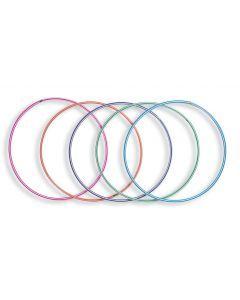 Hula Hoop 2-kleurig
