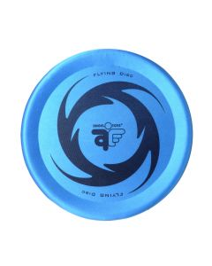 Flying disc 40 cm polyester