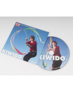 Kiwido instructie-cd