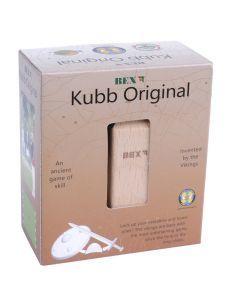 Bex Mini Kubb Original replica