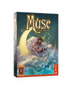 Muse 10+