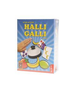 Halli Galli 6+