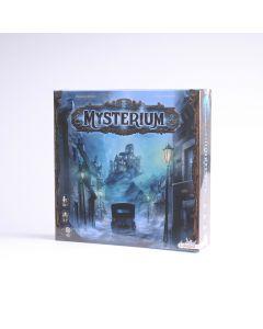 Mysterium 10+