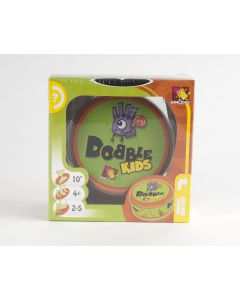 Dobble kids 4+