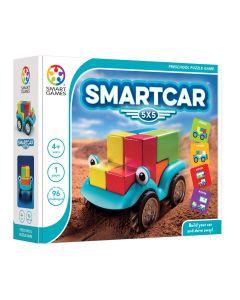 Smart Games SmartCar 5x5 4+