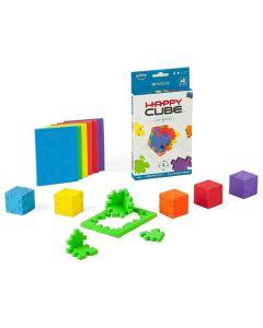 Happy Cube original 6-pack