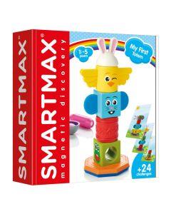 Smartmax My First Totem set