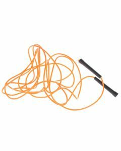 Springtouw Rope Skipping Speed XXL 600 cm pvc