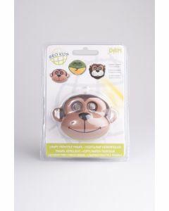 Geokids hoofdlamp aapje