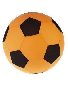 Giant ball 50 cm