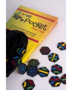 Tantrix pocket 6+