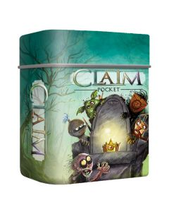 Claim pocket 10+