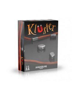 Kluster 6+