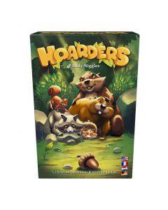 Hoarders 8+