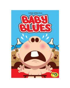 Baby Blues 8+