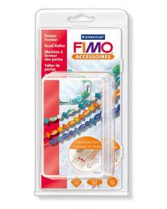 Fimo Accessoires magic roller parelmaker