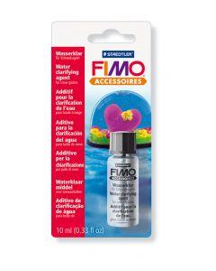 Fimo accessoires bewaarmiddel voor sneeuwbollen 10 ml