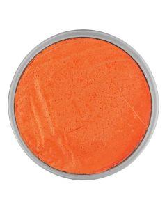 Snazaroo waterschmink 18 ml paarlmoer oranje