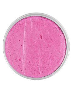 Snazaroo waterschmink 18 ml paarlmoer roze