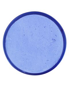 Snazaroo waterschmink 18 ml pastelblauw