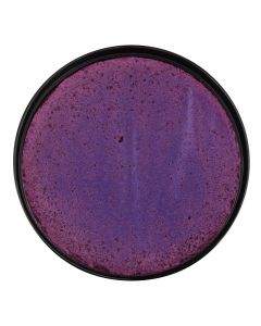 Snazaroo waterschmink 18 ml metallic purper