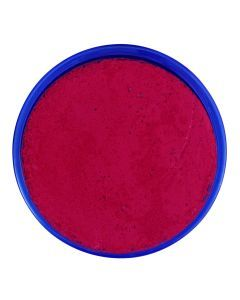 Snazaroo waterschmink 18 ml rood