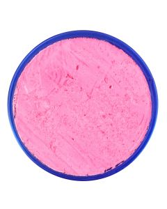 Snazaroo waterschmink 18 ml lichtroze