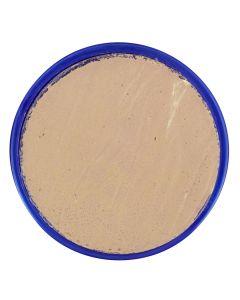 Snazaroo waterschmink 18 ml beige